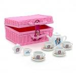 caixas festa minnie rosa