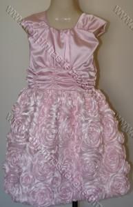 festa minnie rosa vestido infantil menina