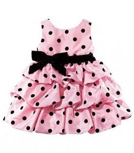 festa minnie rosa vestido rosa infantil