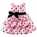 pink-color-dress