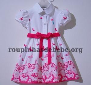 roupinhas infantis feminina rosa