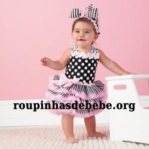 roupinhas infantis feminina tutu bebe