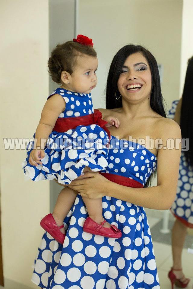 vestido da galinha pintadinha para mae e filha
