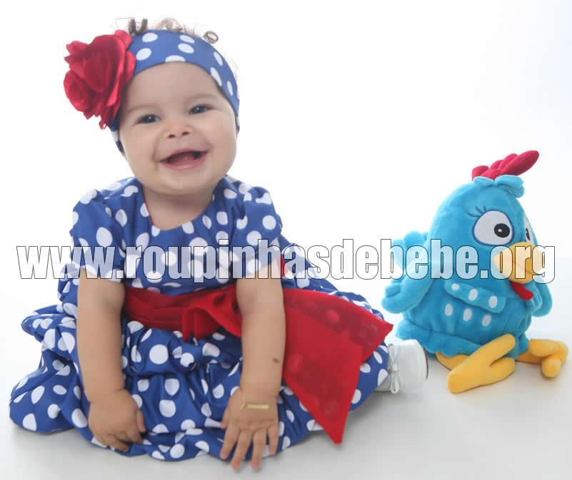 vestido galinha pintadinha infantil de festa