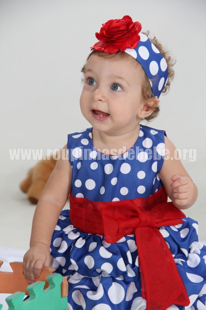 vestido galinha pintadinha para bebe