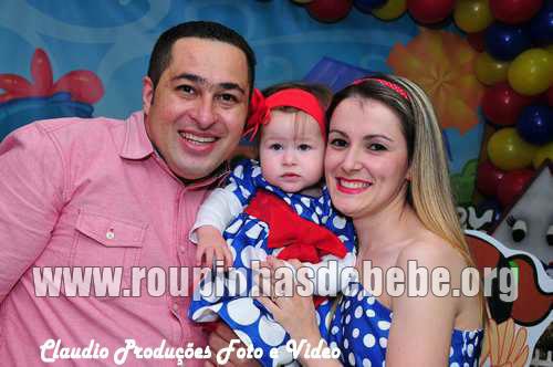 vestido festa galinha pintadinha para mae e filha