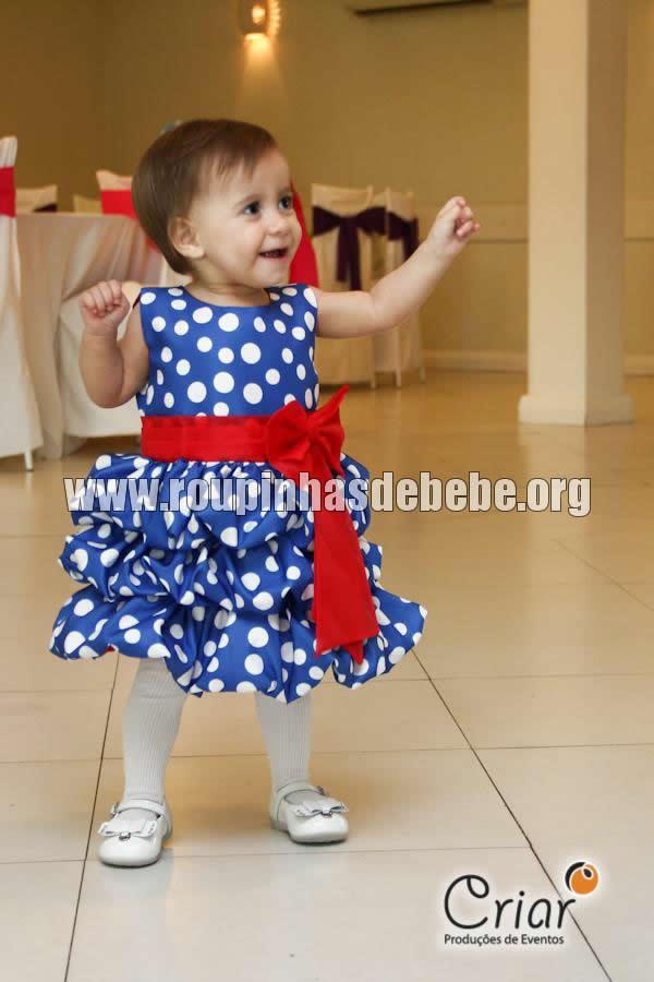 vestidos de festa para bebe galinha pintadinha