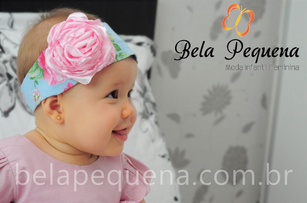 Valentina 6 meses vestido de bebe