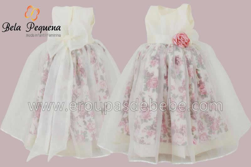 vestido-de-princesa-infantil