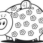 Cofrinho-de-porco