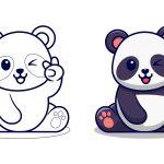 Panda-legal
